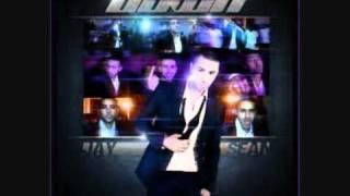 Jay Sean-Ride it hindi version with lyrics