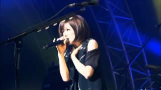 Stereopony - Ookami Final Live Sub Español