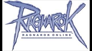 Ragnarok Online OST 164: Lost souls