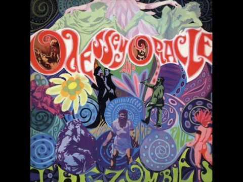 the-zombies-ill-call-you-mine-ledzepzoso03