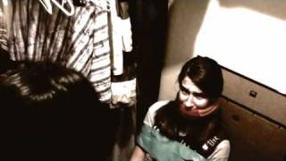 Ke$ha Cannibal Music Video
