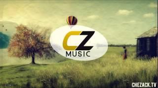 "Nocss - ""Yotta"" (Original Mix)"
