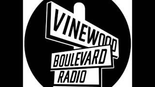 GTA V [Vinewood Boulevard Radio] Bleached – Next Stop