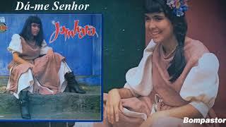 Jomhara - Dá-Me Senhor (LP Volume 7) Bompastor 1989