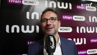 Inwi Money déployé à Marjane dès fin janvier
