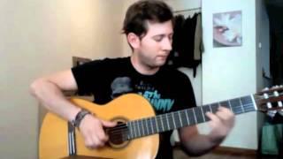 jermz - flashback (fat freddy's drop)