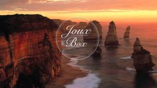 Free The Robots - Jazzhole (Joux Box)