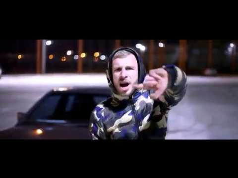 Ukrainian Rap HMARA – Slice