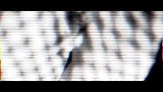 Jane Doe - The useful majorities (radio edit) / Official video
