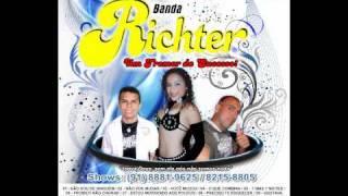BANDA RICHTER - TECNO-MELODY 7 DIAS 7 NOITES.wmv
