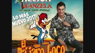 Nelson Kanzela El Pajaro Loco Lo nuevo 2017