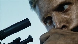 Top 10 Movie Snipers
