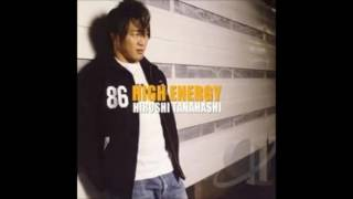 NJPW: High Energy (Hiroshi Tanahashi) Old Theme Song + AE (Arena Efect)