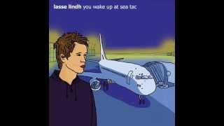 Lasse Lindh - Damage Done