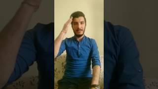 İşaret Dili - Gesi Bağları (Fırat Turan)