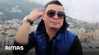 Jowell y Randy - La Pista Revienta [Official Video]