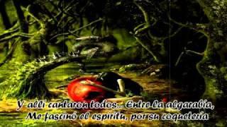 Nox Arcana (Labyrinth Of Dreams)