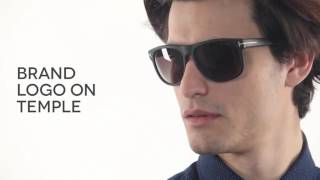 Tom Ford FT0236 OLIVIER Polarized Review | SmartBuyGlasses