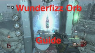 Origins Perk-A-Cola Machine Guide | Black Ops 2 Zombies