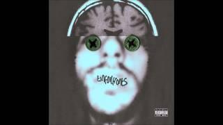 Lee Scott - Frankensdime (Produced by Reklews)
