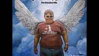 The Wiseguys - Cowboy '78 (Fatboy Slim Remix)