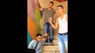 موال / صوت فلسطيني رائع