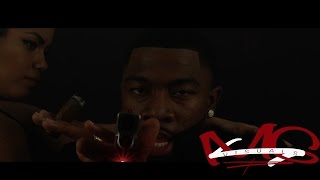 """DONNIE BLOW - """"PRORATE"""" INTRO (OFFICIAL MUSIC VIDEO)"""
