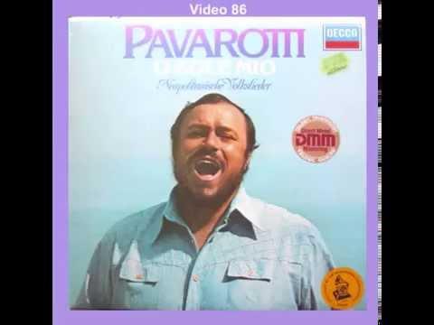 luciano-pavarotti-santa-lucia-rolf-hener