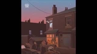 Joe Corfield - haha, nice (intro)