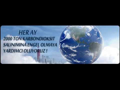 ANADOLU YAKASI PLASTİK PALET FİRMALARI 0216 482 94 34 PLASTİK PALET ÜRETİMİ