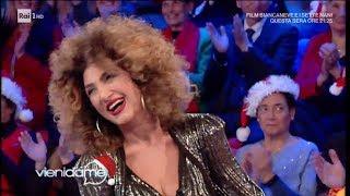 Marcella Bella: