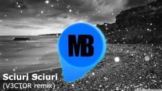 Bounce   Sciuri Sciuri (V3CTOR Remix)