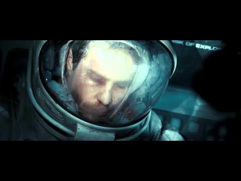 Moon - Trailer