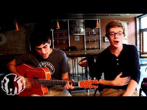 paradise-fears-home-acoustic-pupfresh