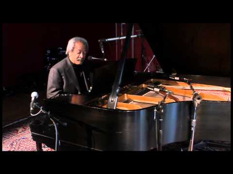 allen-toussaint-yes-we-can-can-kut-austin