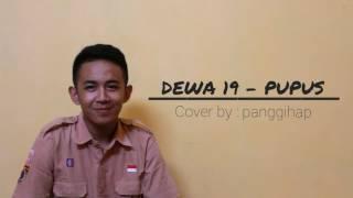 Panggihap - Pupus (Dewa 19)