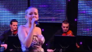 Cvetelina Grahich ft. Slavi Trifanov - Iskam te pak