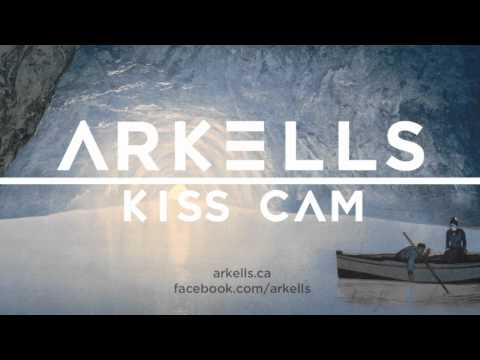 arkells-kiss-cam-audio-arkellsofficial