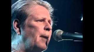 Brian Wilson - Sloop John B