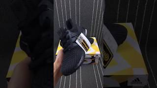 adidas Ultra Boost 4 0  UB4 0  BB6166 40 40 5 41 42 42 5 43 44 44 5 45