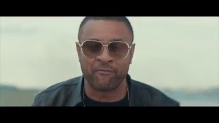 "Shaggy feat. Gene Noble ""Only Love"" (Official Music Video)"