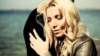 Μαρινα Σενα - Ποια Μοναξια (Official Promo Video Clip HD)