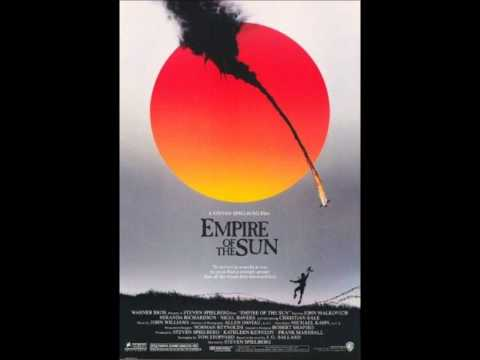 empire-of-the-sun-themewmv-remembercinema