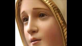 Bocelli Andrea Ave Maria  Schubert )