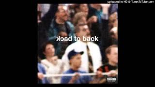 Drake - Back To Back Instrumental