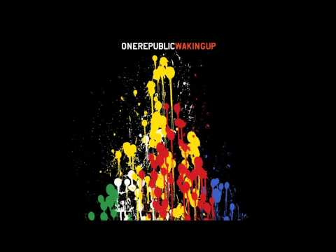 onerepublic-everybody-loves-me-instrumental-download-link-youjustcantcompare
