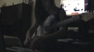 Neon (Glitch Cover) - The Knife