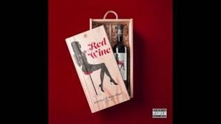 Red Wine - Shane Moyer X Rob Vinci