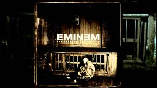 Eminem - Paul [Skit] [The Marshall Mathers LP]