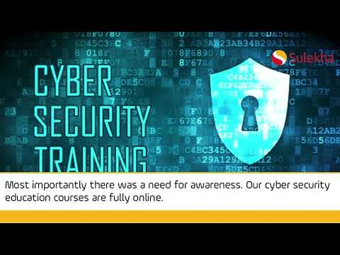 information security courses in hyderabad